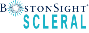 BostonSight Scleral logo